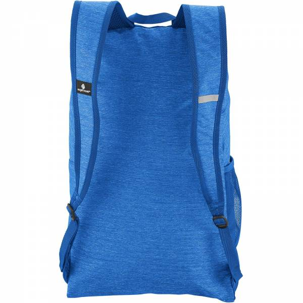 Eagle Creek Packable Daypack - Tagesrucksack blue sea - Bild 8
