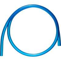 Camelbak Crux Replacement Tube - Ersatzschlauch