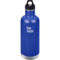 klean kanteen Insulated Classic 32oz - 946 ml Thermoflasche