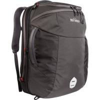 Tatonka 2 in 1 Travel Pack - Reiserucksack