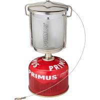 Primus Mimer - Gaslaterne