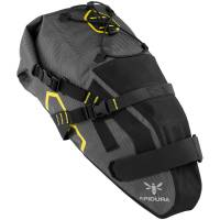 Apidura Expedition Saddle Pack 9 L - Satteltasche