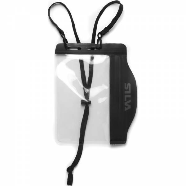 Silva Waterproof Dry Case Small - Handy-Schutzhülle - Bild 1