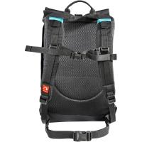 Vorschau: Tatonka Grip Rolltop Pack S - Daypack black - Bild 4