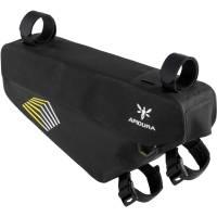 Apidura Racing Frame Pack 2,4 L - Rahmentasche
