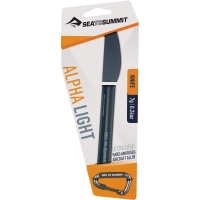 Sea to Summit Alpha Light Knife - Leichtgewichts-Messer
