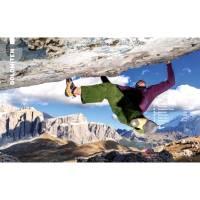 Vorschau: Panico Verlag Alpen en bloc - Band 2 - Boulderführer - Bild 3