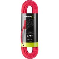 Edelrid Swift 48 Protect Pro Dry 8.9 - drei Normen Seil