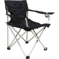 Basic Nature Komfort - Travelchair