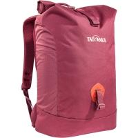 Tatonka Grip Rolltop Pack S - Daypack