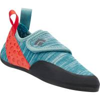Black Diamond Kids Momentum - Kletterschuhe