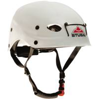 Stubai Fuse Light - Kletterhelm