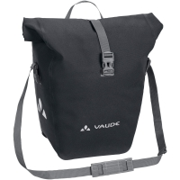 VAUDE Aqua Back Deluxe Single - Hinterradtasche