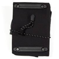 Ortlieb Mesh-Pocket - Netzaußentasche & Helmhalterung