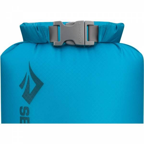 Sea to Summit Ultra-Sil Dry Sack - leichter Trockensack - Bild 7