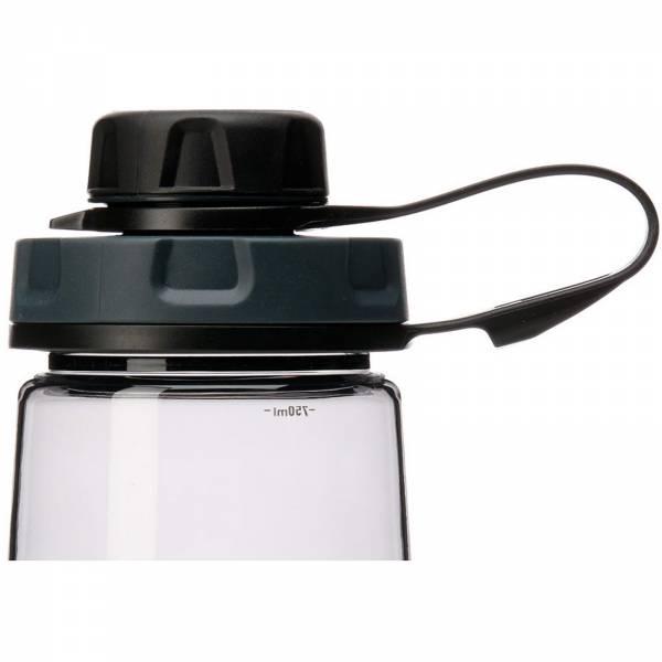 humangear capCAP+ - Flaschendeckel Plus schwarz - Bild 4