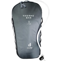 Deuter Streamer Thermo Bag 3.0 - Isolierhülle
