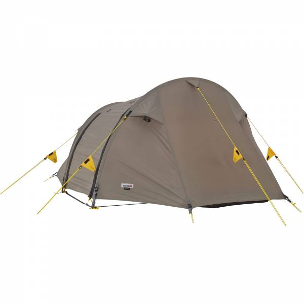 Wechsel Tents Aurora 1 - Travel Line oak - Bild 4