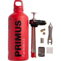 Primus MultiFuel Kit Gravity II & III