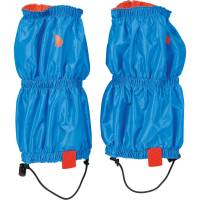 Tatonka Gaiter Ripstop Short Light - Gamaschen