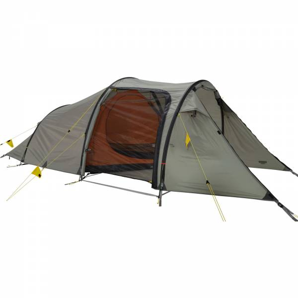 Wechsel Tents Outpost 3 - Travel Line oak - Bild 17