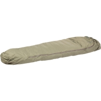 EXPED Cover Pro - Biwaksack