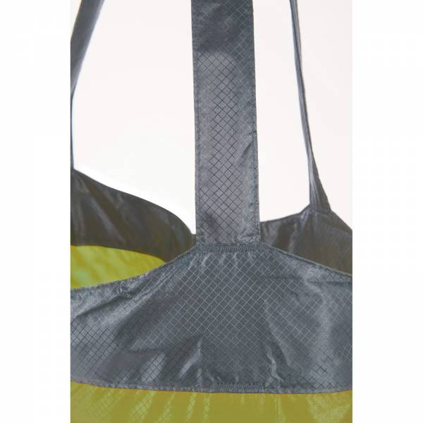 Sea to Summit Ultra-Sil Shopping Bag - Einkaufstasche - Bild 9