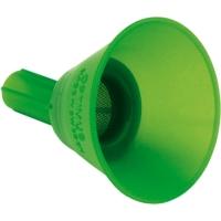 OPTIMUS Abfülltrichter für Brennstoffflaschen