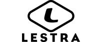 Lestra