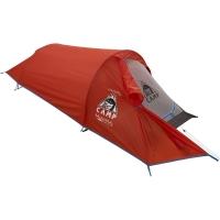 Camp Minima 1 SL - 1 Personen Zelt
