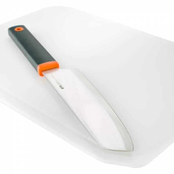 GSI Knife Set - Messerset - Bild 5