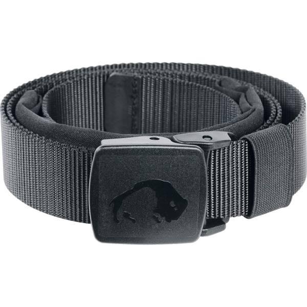 Tatonka Travel Belt - Gürtel black - Bild 1