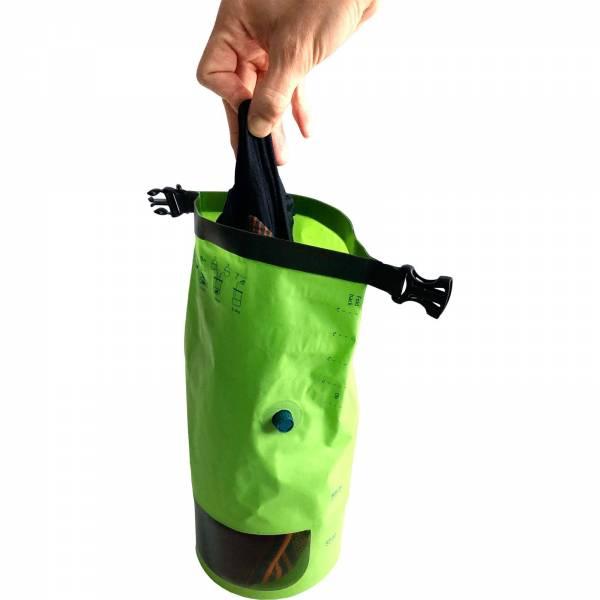 Scrubba Washbag Mini - Waschbeutel - Bild 7