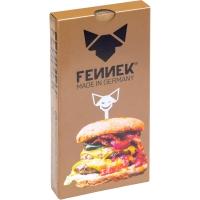 Vorschau: FENNEK Burgerspieße Set - Bild 2