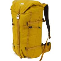 Mountain Equipment Ogre 33+ - Alpinrucksack