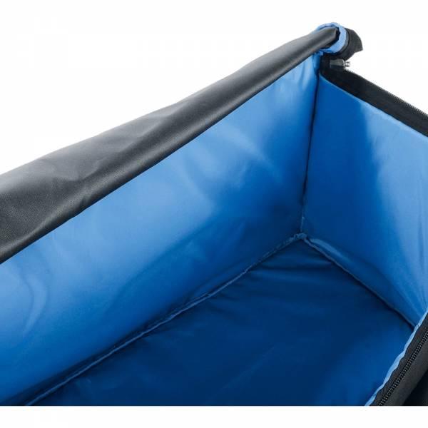 Tatonka Gear Bag 100 - Transporttasche - Bild 2