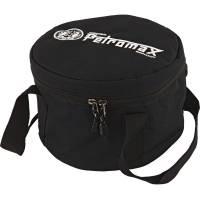 Petromax Feuertopf Tasche für Modell ft 6 und ft 9 - für Dutch Oven
