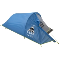 Camp Minima 2 SL - 2 Personen Zelt