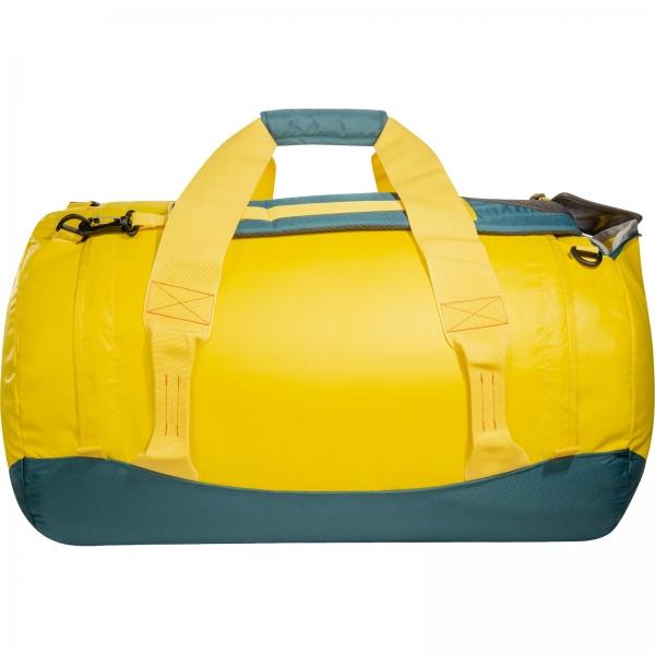 Tatonka Barrel M - Reisetasche solid yellow - Bild 16