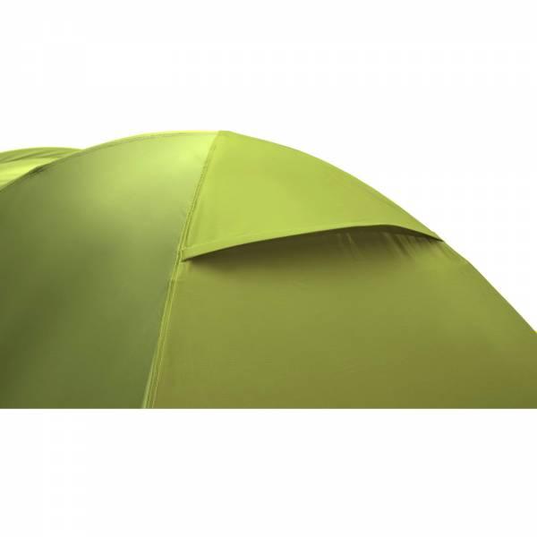 VAUDE Campo Compact XT 2P - Zwei-Personen-Zelt chute green - Bild 5