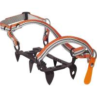 Climbing Technology Mini Crampon 6P - Grödel