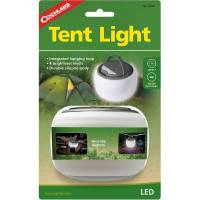 Coghlans Tent Light - LED Laterne