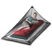 Sea to Summit Mosquito Net Single Standard - Moskito-Netz