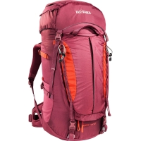 Tatonka Norix 44 Women - Tourenrucksack