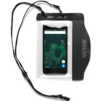 Vorschau: Silva Waterproof Dry Case Small - Handy-Schutzhülle - Bild 2