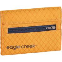 Eagle Creek RFID International Tri-Fold Wallet - Geldbörse