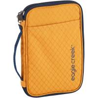 Eagle Creek RFID Travel Zip Organizer - Dokumententasche