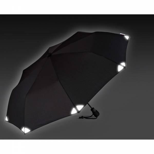 EuroSchirm light trek automatic - Regenschirm reflective - Bild 2