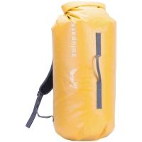 zulupack Tube 45 - Rucksack-Packsack