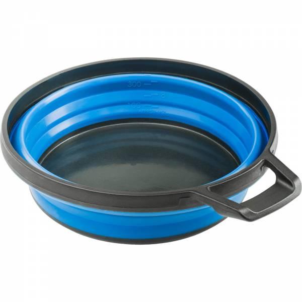 GSI Escape Bowl™ - Falt-Schüssel blue - Bild 2